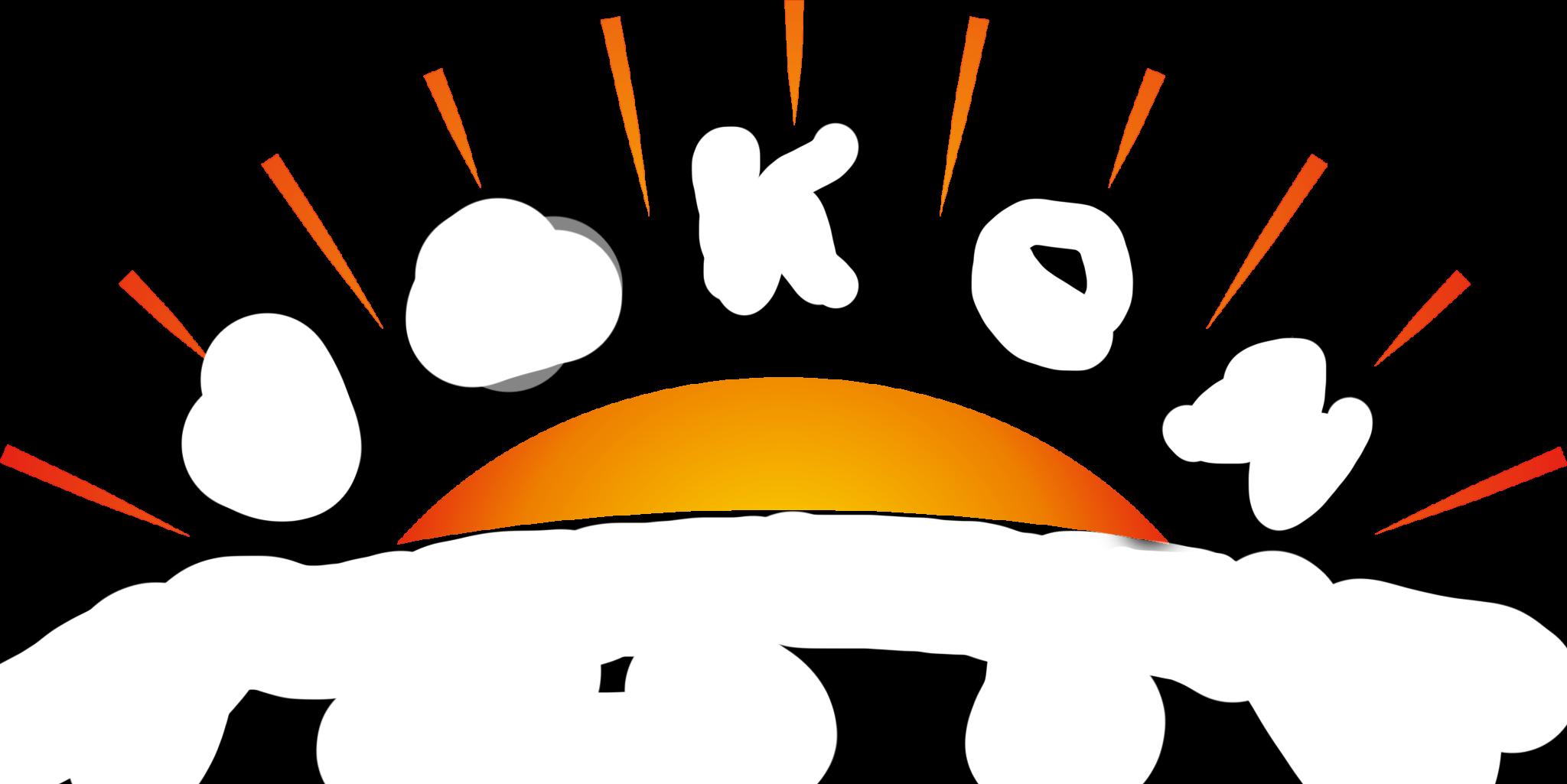 VAKON-SALON
